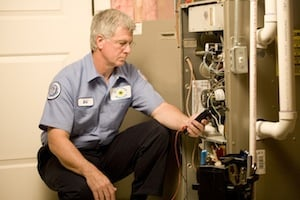 Signs of a Bad Furnace