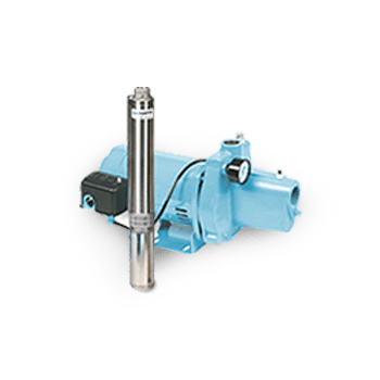 Sump Pump Products & Services