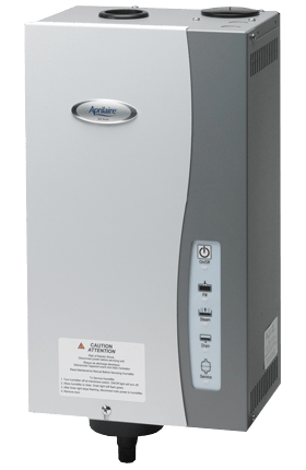aprilaire-model-800-humidifier.png