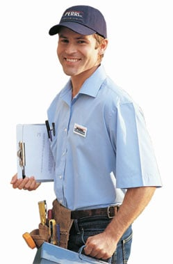 Freehold, NJ HVAC Technician