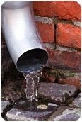 Frozen Pipe Repair New Jersey