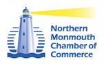 Northern Monmouth Chamber of Commerce logo