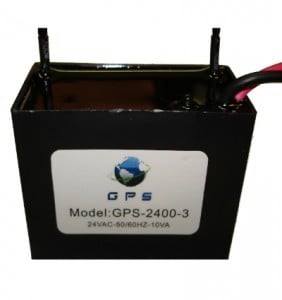 Air-Purifiers-GPS-2400