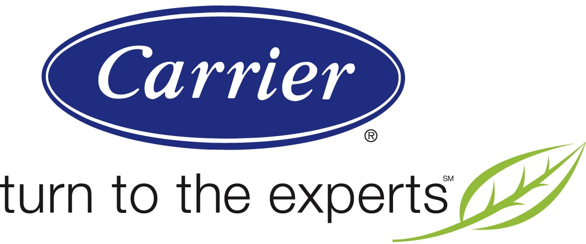 Carrier Indoor Air Quality Provider