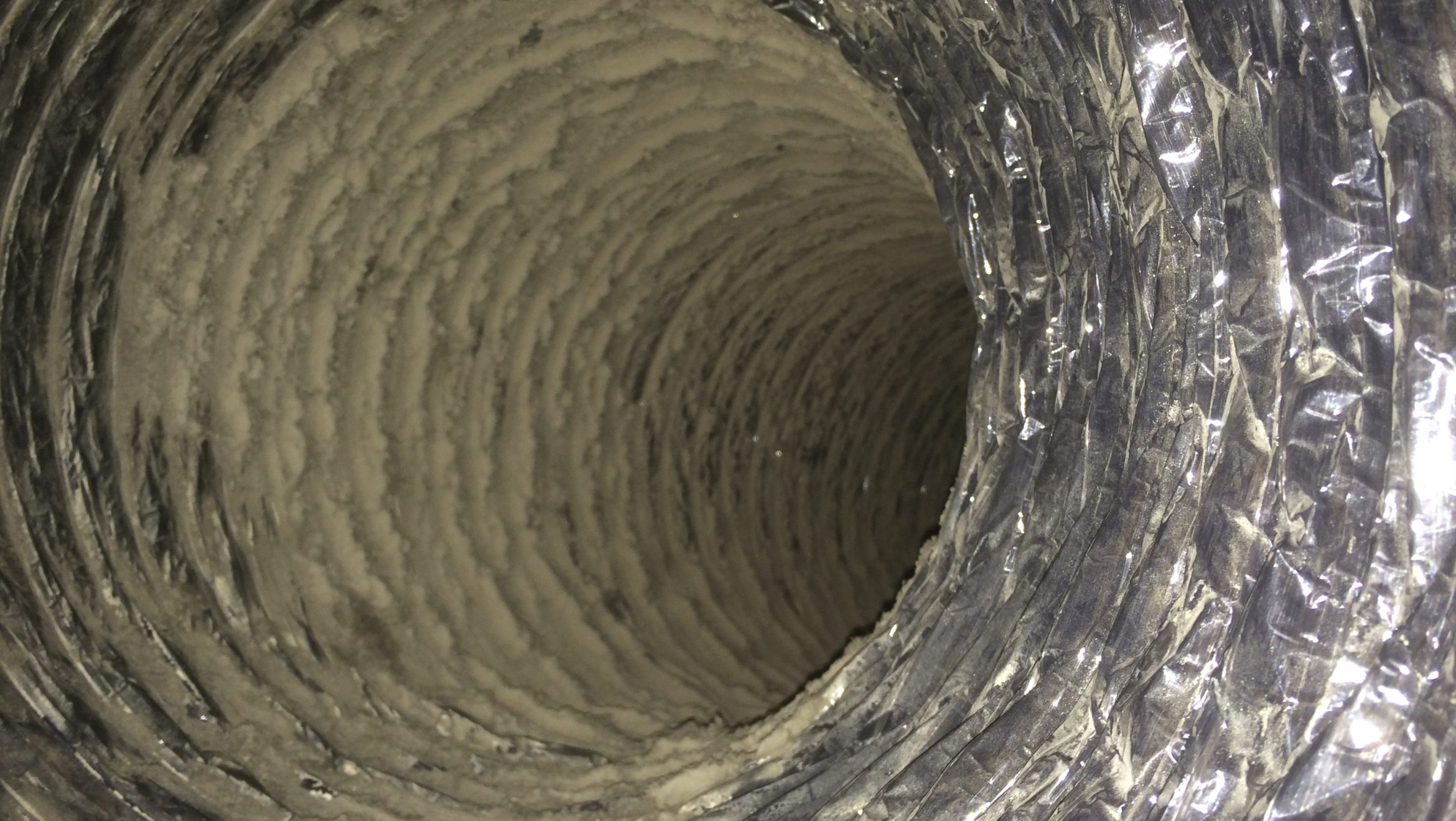 Why Should I Have My Air Ducts Cleaned?