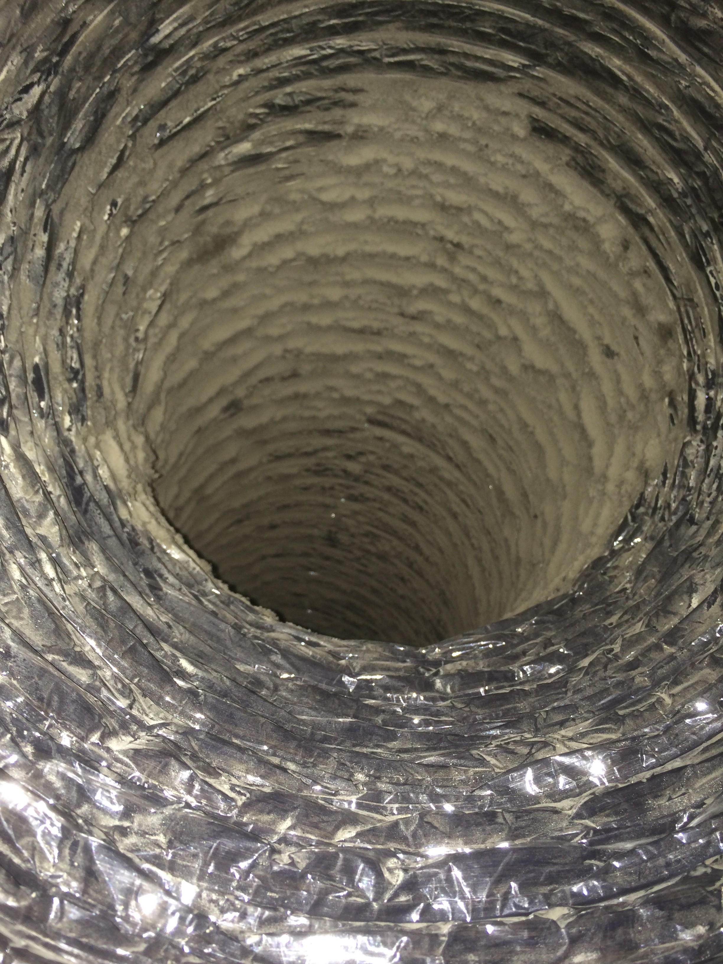 #67604D Why Should I Have My Air Ducts Cleaned? A.J. Perri Most Effective 7325 Whole House Duct Cleaning pictures with 3264x2448 px on helpvideos.info - Air Conditioners, Air Coolers and more
