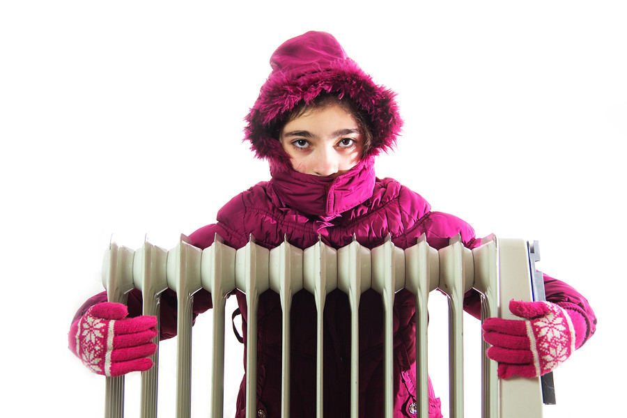 cold-new-furnace-needed-81770198.jpg