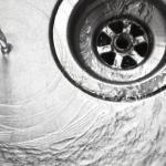 Hacks for a Clogged Drain