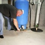Sump Pumps: What You Need to Know