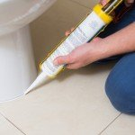 20 Basic Tasks All Homeowners Should Master