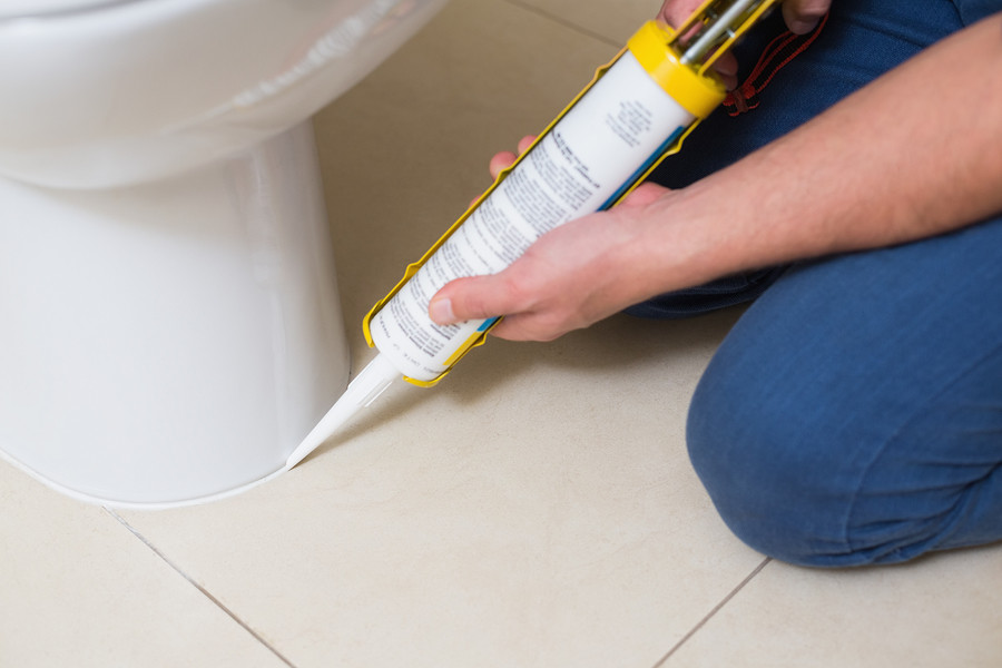 bigstock-Close-up-of-a-plumber-fixing-t-53926651.jpg