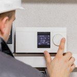 How HVAC equipment becomes a system