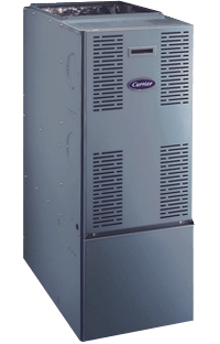 carrier-oil-furnace-01a.png
