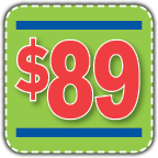 1805-AJP-Web-Coupon-image.png