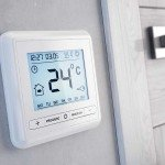 What type of thermostat is best for you?