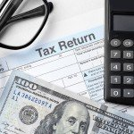 Make Money with Your Tax Return: Invest in Your Home