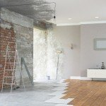 Renovations that Provide You More Bang for Your Buck