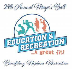 Education & Recreation