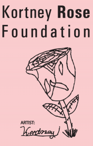 Kortney Rose Foundation