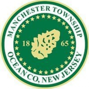 Manchester Township