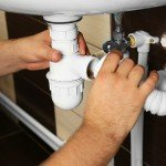 How to Avoid Plumbing Clogs and Backups
