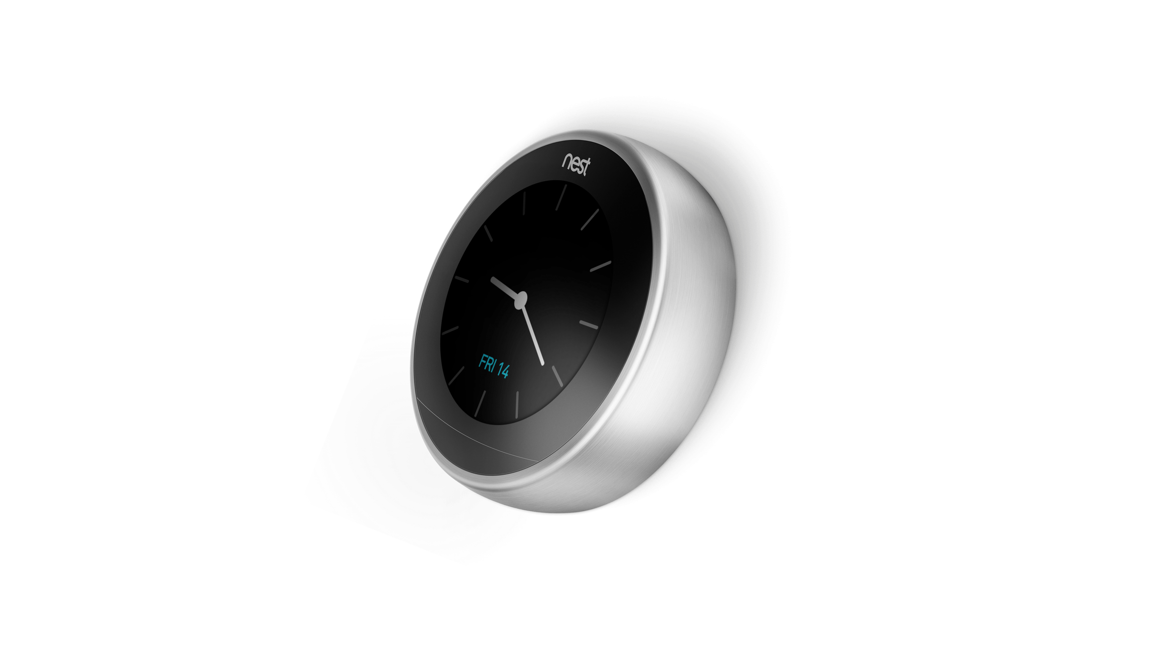 nest_transparent_stainless.png