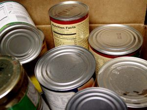 bigstock-Canned-Goods-134969-e1509990135158.jpg