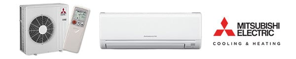 Mitsubishi-Ductless-Mini-Split-Air-Conditioner.jpg