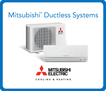 mitsubishi-ductless-system.png