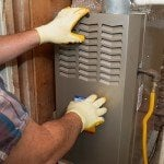 HVAC Problems Found During Home Inspections