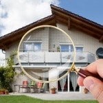 Common Plumbing Issues Found During Home Inspections