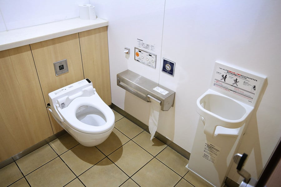 bigstock-Japan-Electronic-Toilet-190240558.jpg