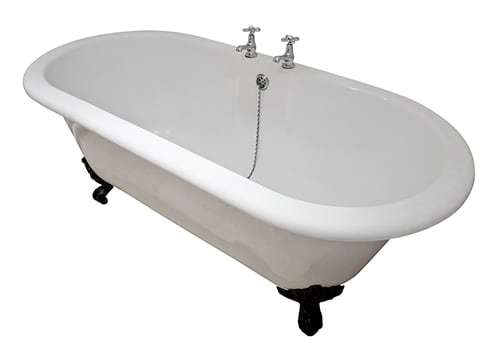 Victorian-Roll-Top-Bath-Tub.jpg