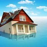 National Preparedness Month: Is Your Home Prepared for a Flood?