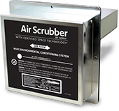 Aerus Air Scrubber