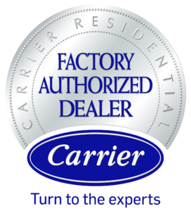 AJ Perri - Carrier Factory Authorized Dealer
